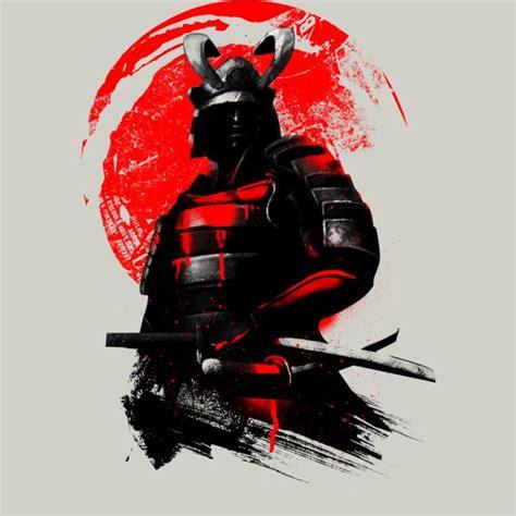 Shop Ios App Ui 17 best ideas about samurai warrior on pinterest samurai