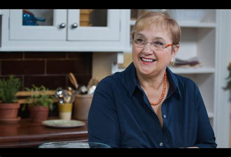 17 best images about lidia bastianich on pinterest things to do in vancouver september 17 23 2016