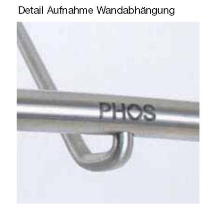 phos edelstahl phos edelstahl matt eckgarderobe g 500 vw viertelkreis