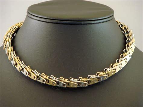 Jewellry By Louise by Bookofjoe Zipbling Jewelry By Louise Loewenstein