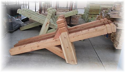 Diy Corian Countertops Mentor Lumber Home Building Remodeling Renovation