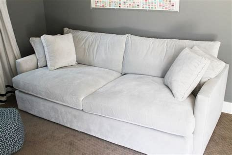 55 deep couch best 25 deep couch ideas on pinterest