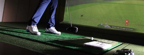 swing zone golf simulators swing zone