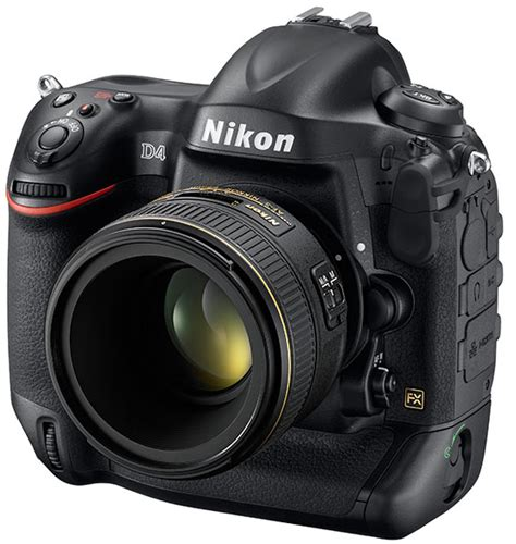 Nikon Af S 58mm F1 4g nikon af s nikkor 58mm f 1 4g lens additional coverage