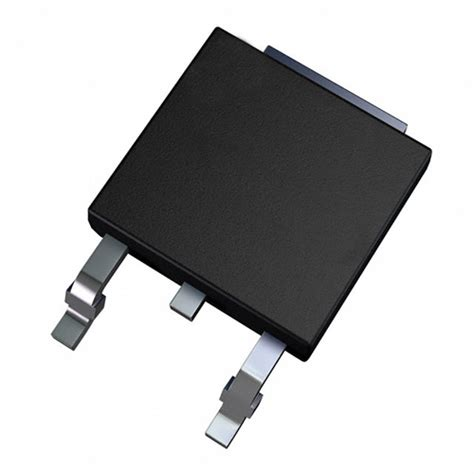diodes inc mbrd1040 t diodes inc mbrd1040t datasheet