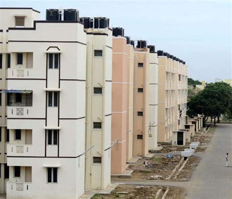 housing gov cghb housing scheme 2016 flats plots launched apply for affordable housing scheme