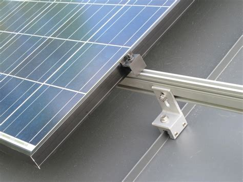 solar panels on roof metal roofing cost vs asphalt shingles metal roof prices