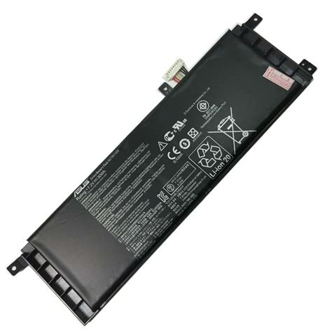 Asus Laptop Battery Check b21n1329 battery laptop batteries pack for li ion asus b21n1329 at batteryadapter au