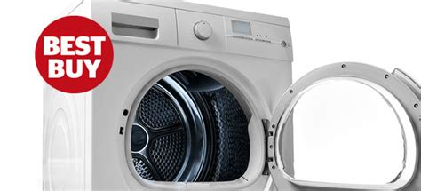 best buy tumble dryers best buy tumble dryers which