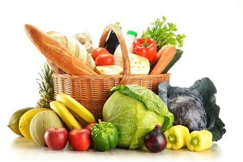 paniere alimentare march 233 alimentaire