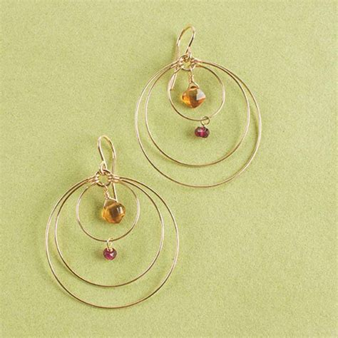 Handmade Jewelry Industry - grow your handmade jewelry business with susan rifkin