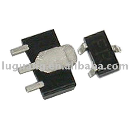 transistor darlington smd smd transistor bc846 buy transistor bc846 smd transistor product on alibaba