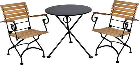 furniture design house furniture designhouse 24 round folding bistro table