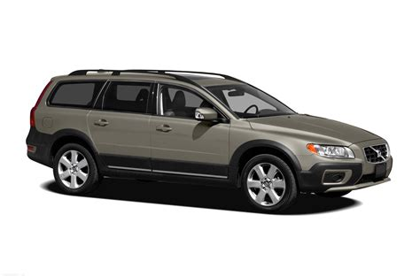 volvo station 2011 volvo xc70 price photos reviews features