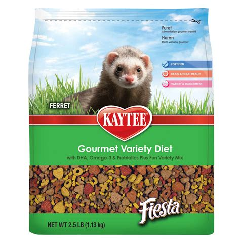 petco food kaytee ferret food petco