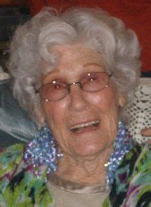 helen whitlow obituaries magnoliareporter