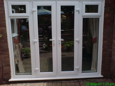 Double Front Door Prices Handballtunisie Org Price Of Glazed Front Door