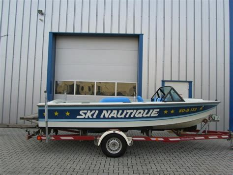 new nautique boats for sale correct craft ski nautique new for sale 89810 new boats