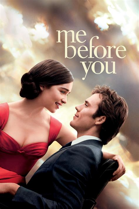film romance seperti me before you nov 23 the annual kinettes ladies night gull lake lyceum