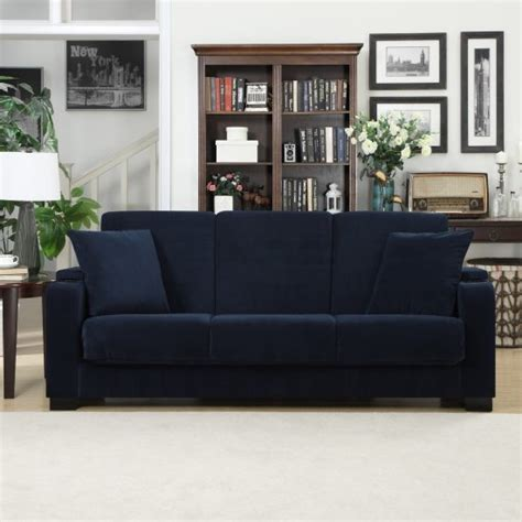 cheap quality sofas 2016 cheap couches for tight budget with elegance and