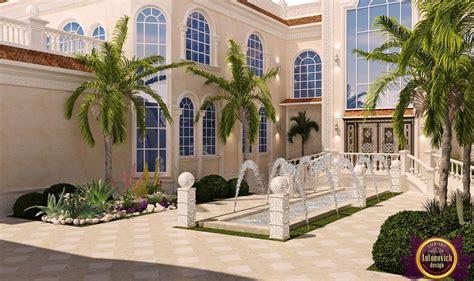 decoration orientale maison d 233 cor digne d un conte de mille et une nuit con 231 u