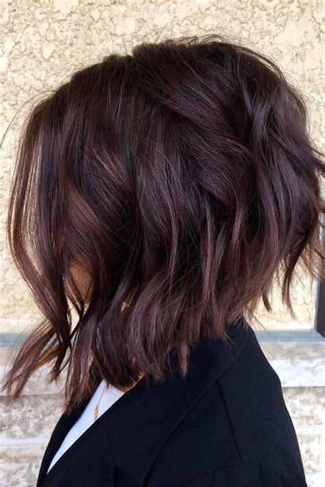 who do aline haircuts work for 25 best ideas about short curly hairstyles on pinterest