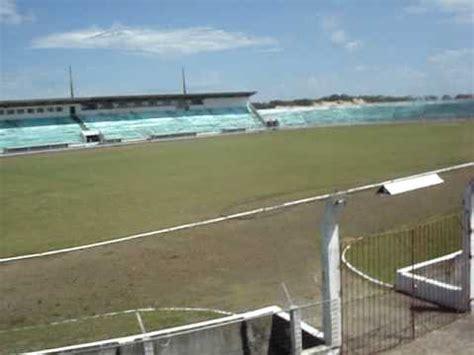 estádio sessinzão cidreira youtube