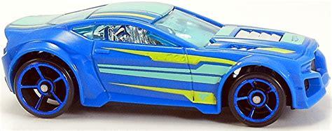 Hotwheels Torque image torque n jpg wheels wiki fandom