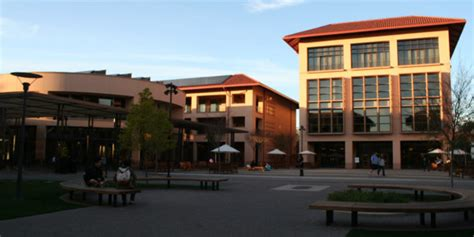 Stanford Fully Employed Mba by Gsb Server Exposed Social Security Numbers Salaries Of