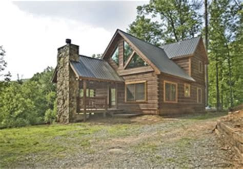 Mountain Laurel Cabin Rentals Blue Ridge Ga by Mountain Laurel Cabin Rentals Blue Ridge Ga Blue Ridge