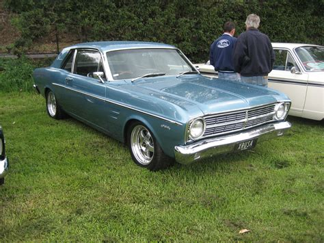 how make cars 1967 ford falcon auto manual file 1967 ford falcon hardtop jpg wikimedia commons