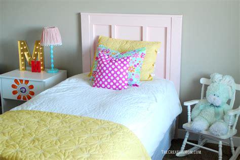 diy twin headboard twin bookcase headboard diy diy upholstered twin bed