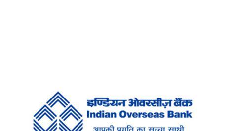 indiba bank indian overseas bank logo www pixshark images