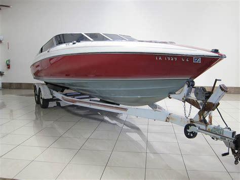 bayliner boats for sale europe bayliner arriva 2450 1989 for sale for 9 495 boats from