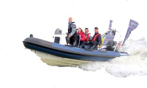 bareboat rib hire bareboat rib charter in southton