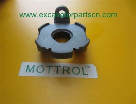 K3v112dt Til Ting Pin Assy hydraulic parts k3v112 718421 swash plate kit from