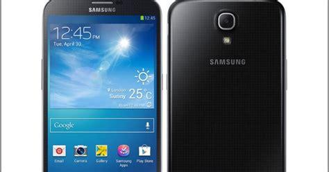 Samsung Galaxy Mega 6 3 Hitam spesifikasi mega 63 spesifikasi mega 63 spesifikasi mega