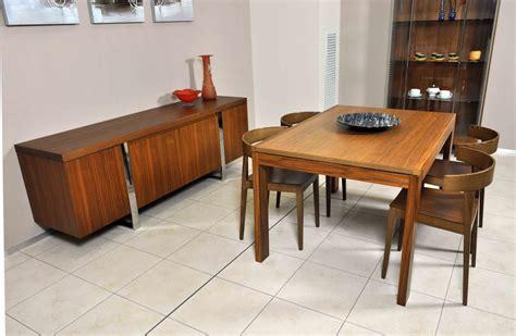 cucina inglese traduzione gullov mobili da cucina traduzione inglese