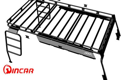 Rack Road by Car Roof Rack Luggage Rack Universal Road Truck Auto