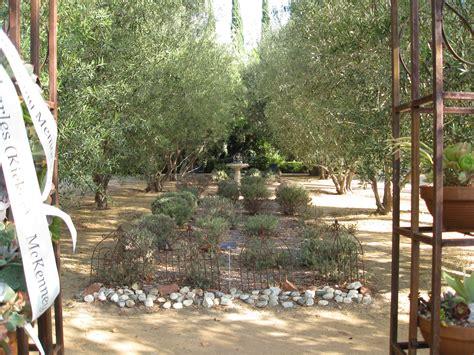 Garden Of Arlington by Field Trip Arlington Gardens Pasadena Gardenerd