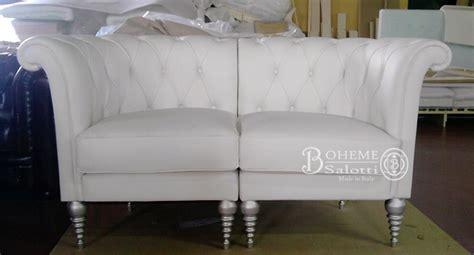poltrone ad angolo divani poltrone capitonne design ad angolo