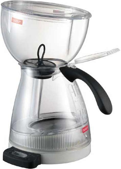Coffee Maker Kris vacuums vacuum coffee maker and coffee brewer on