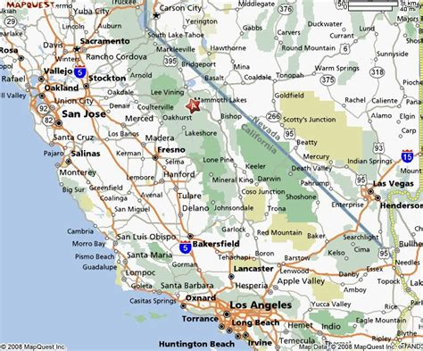 california map of lakes plan your escape 174 world travel adventures unhook now