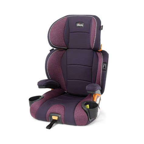 best booster seats 2017 best car booster seats new cars review
