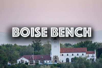 boise bench homes for sale 2014 boise idaho parade of homes build idaho