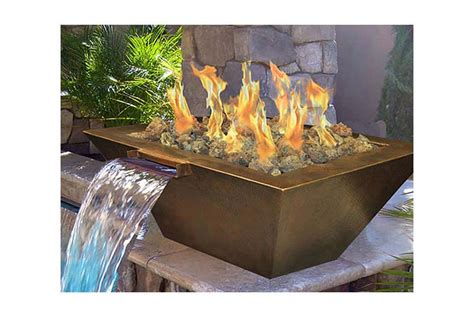 diy network gas pit gas pit diy pits gas pit gas pits and gas fires