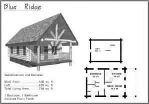 small house plans 1500 sq ft 1500 square foot barndominium joy studio design gallery best design