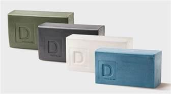 bath blocks the 10 best bar soaps for hiconsumption