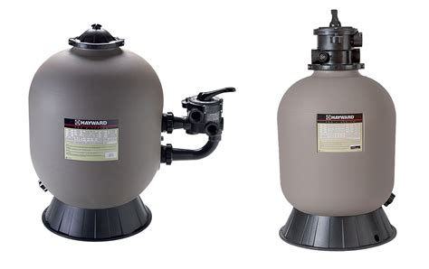 filtres 224 hayward eau limpide entretien minime