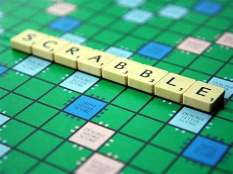 scrabble la la sequanaise scrabble la sequanaise